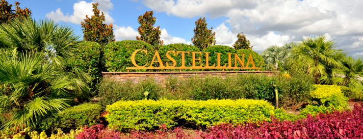 Castellina Wellington Real Estate - Tricoli Team Homes