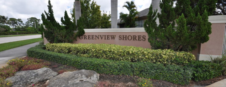 Greenview Shores Wellington Real Estate - Tricoli Team Homes