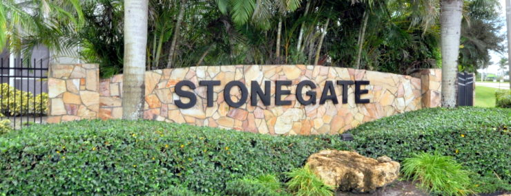 Stonegate Wellington Real Estate - Tricoli Team Homes