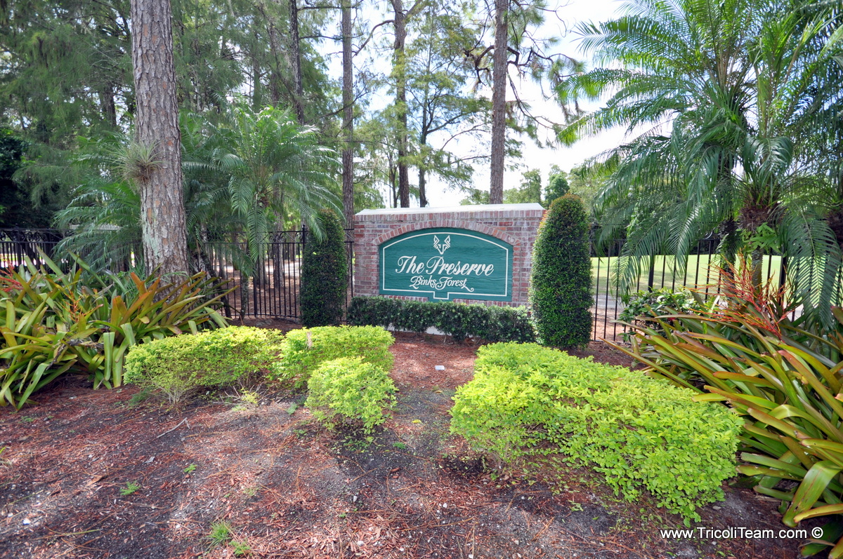The Preserve at Binks Forest Wellington FL 33414